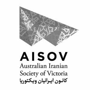 AISOV_logo