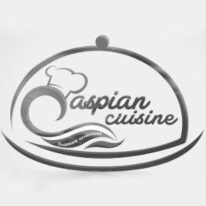 Caspian Cuisine Iranian Resturant