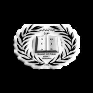 Iranian-Cultural-School-logo