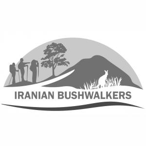 Iranian_bushwalkers_logo