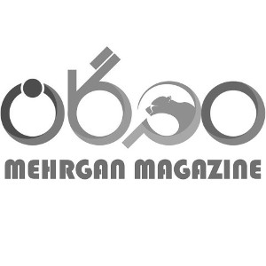 Mehrgan_logo