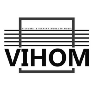 VIHOM_logo