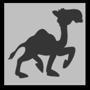 no_camel_no_cry_logo_lg_m