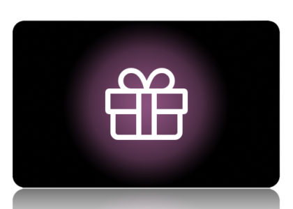 Yarra Gift Card