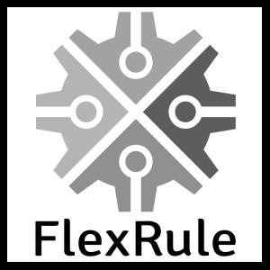 Flex_rules