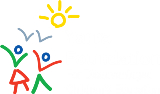 Yarra Foundation